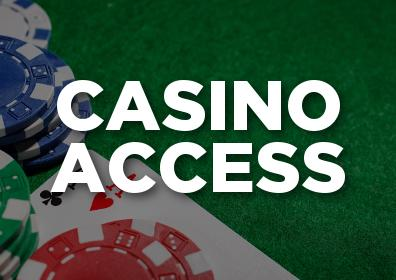 CardCasinoAccess