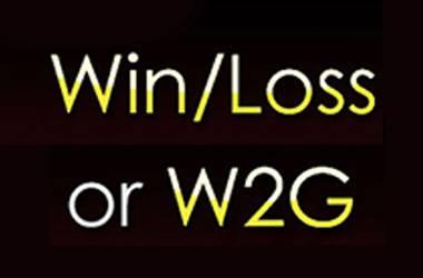 win-loss